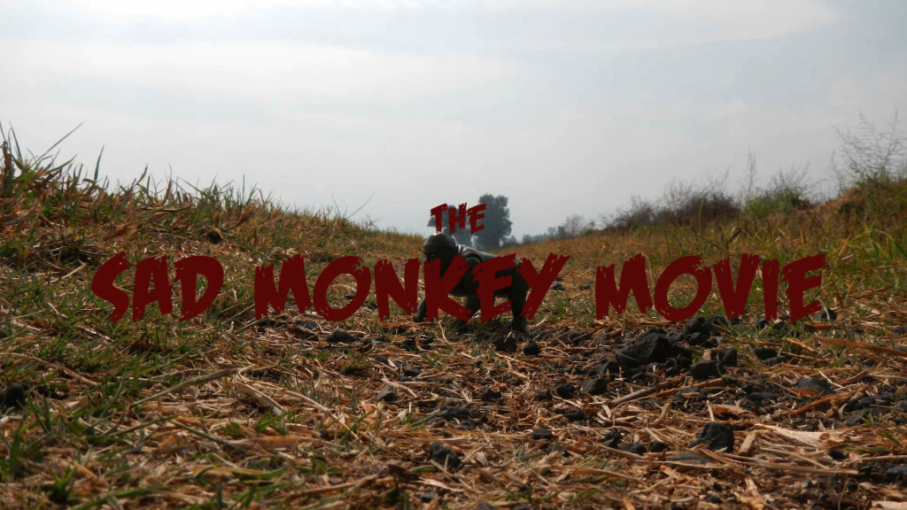 Sad-Monkey-Madness
