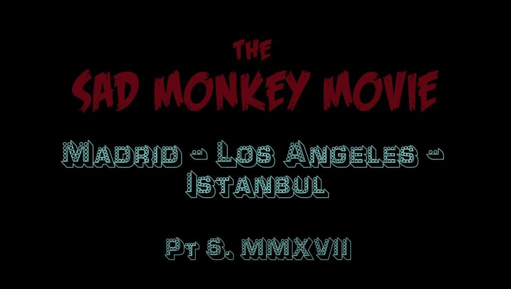 SadMonkeyMovie9999z