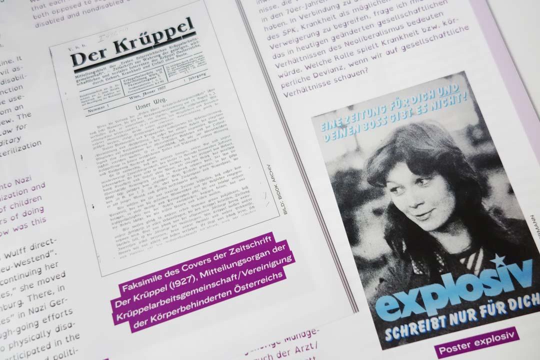 Crip Magazine