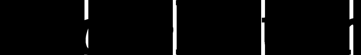 Indiekator