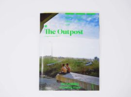The-Outpost-Cover
